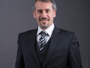 Jaime Gonzalo