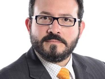 Jorge Cerdio