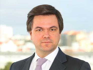 Gonzalo Matias