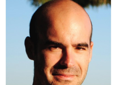 Jordi Carrera