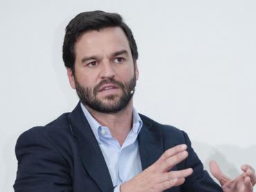 Gonzalo Martin Villa