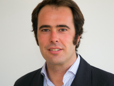 Ignacio Puig Masllorens