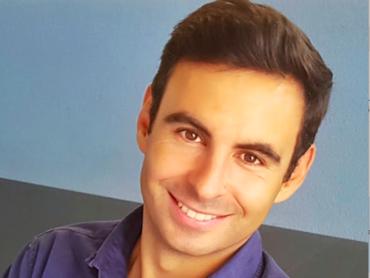 Pablo Carlier