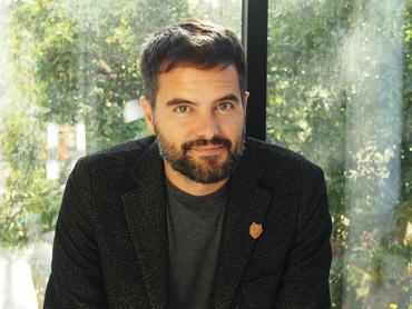 Diego Marcos