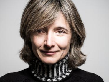 María Ángeles León