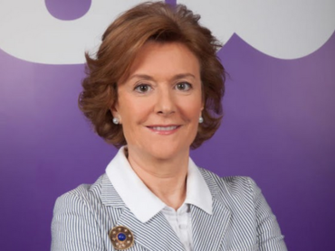Rosalía Portela