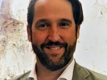 Pablo Gómez Fernandez-Quintanilla