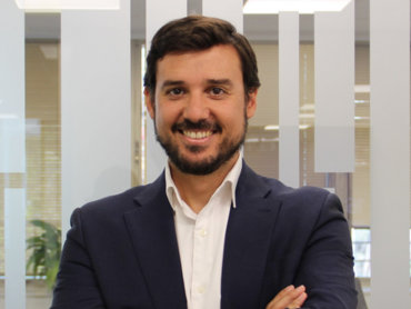 Javier Montenegro Perez-Moreiras