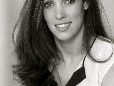 Carmen Alfonso Rico
