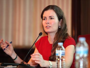Paula Almansa