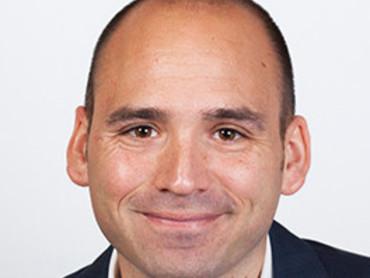 Marco Hernansanz