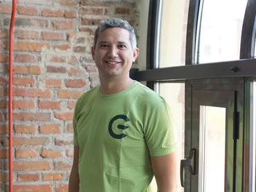Jorge Portillo