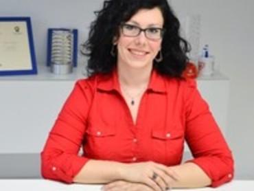 Sara Colnago