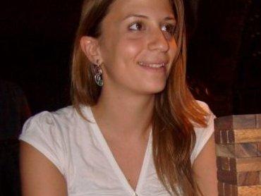 Giovanna Grandoni