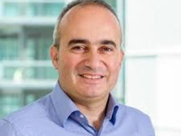 Andrea Fiorentino