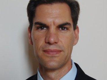 Juan Garrigosa