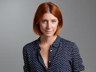 Cristina López Pancorbo