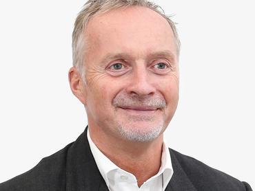 Anthony Thomson