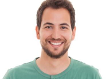 Amos Meiri