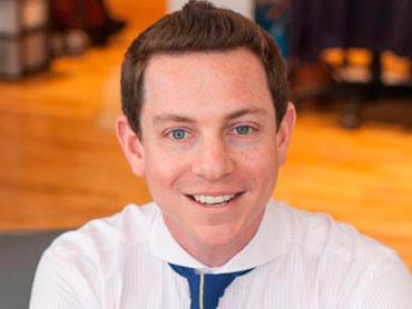 Eli Broverman