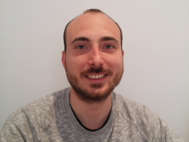 Daniele Levi