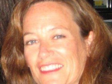 Patty Dimond