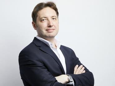 Oskar Miel