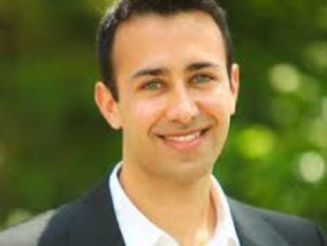 Siraj Khaliq