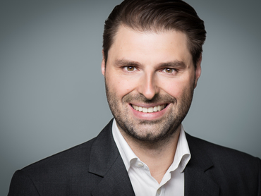 Dr Jan- Niklas Keltsch