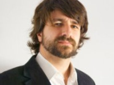 Raúl Lucas Alcáraz