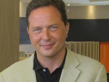 Ignasi Ferrer