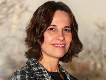 María Jesús Fernández