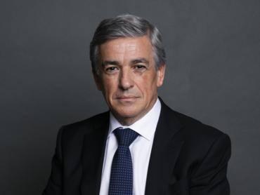 Frederico Flores