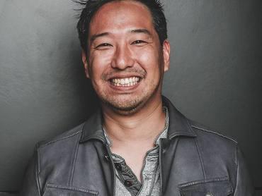 Kei Shimada
