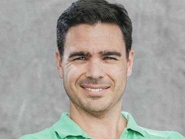 José del Barrio