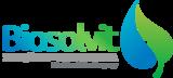 Biosolvit Soluções em Biotecnologia Aplicada SA.
