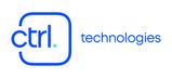 Ctrl Technologies (Pty) Ltd