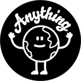 Anything World