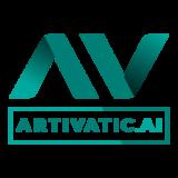 Artivatic.ai