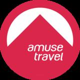 Amuse Travel Co., Ltd