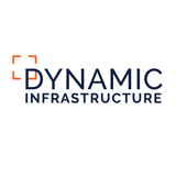 Dynamic Infrastructure