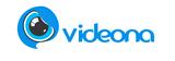 Videona Socialmedia