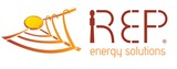 Renewable Energy and Processes S.L