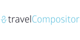 Travel Compositor