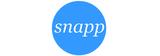 Snapp