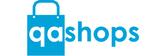 QaShops
