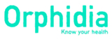 Orphidia, Inc.