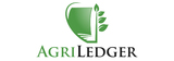 AgriLedger
