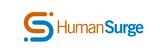 HumanSurge S.L.