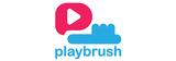 Playbrush GmbH
